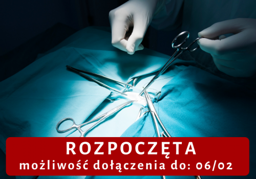 Kora.pl   Home   Szkolenia medyczne pielęgniarek i położnych