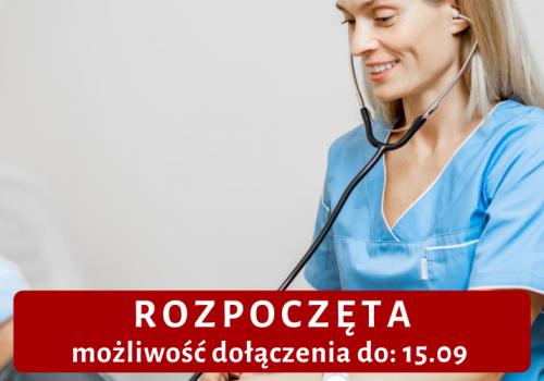 Kora.pl | Home | Szkolenia medyczne pielęgniarek i położnych