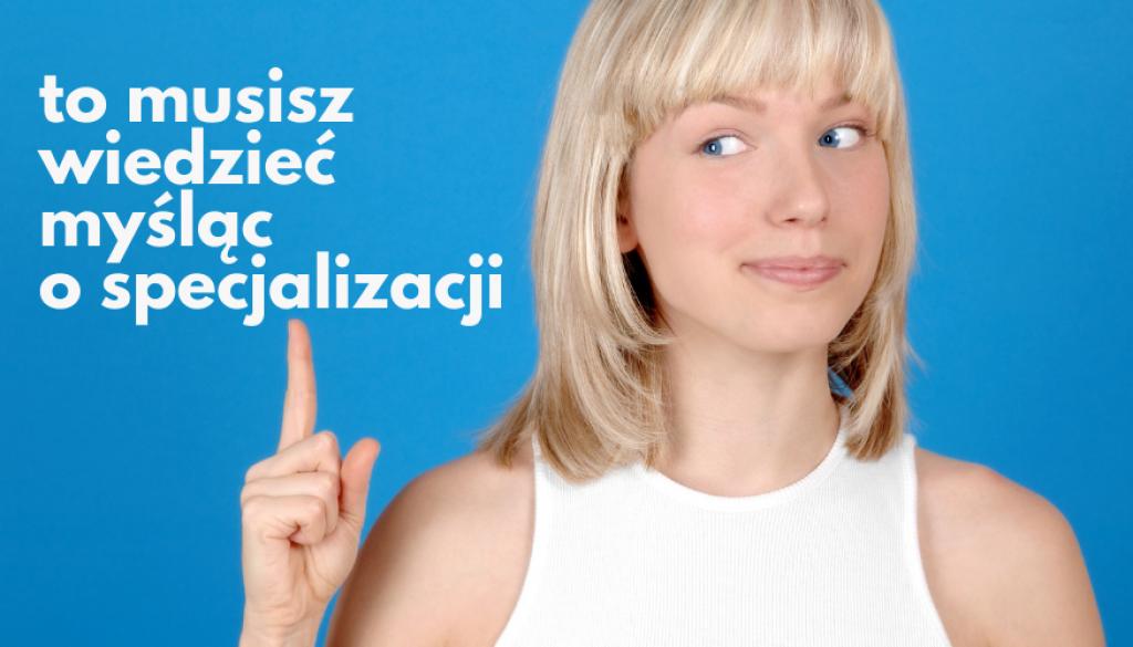 tomuszisz blog